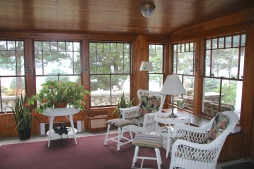 Sunroom 08